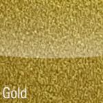 Gloss Gold