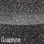 Gloss Graphite