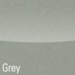 Gloss Grey