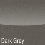Gloss dark Grey