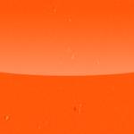 Gloss Orange