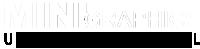 MINI Graphics Logo